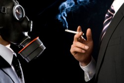 Курение, избавление от вредных привычек в медцентре Век Здоровья