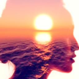 Когнитивная психотерапия. Шаг к исцелению
