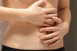 Язва желудка, лечение в медцентре Век здоровья