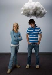 Конфликты в семье можно преодолеть