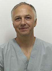 Игорь Евгеньевич Заика