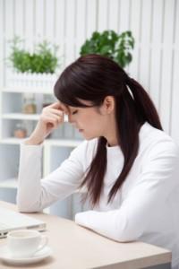 век здоровья, массаж, медецинский центр, головная боль