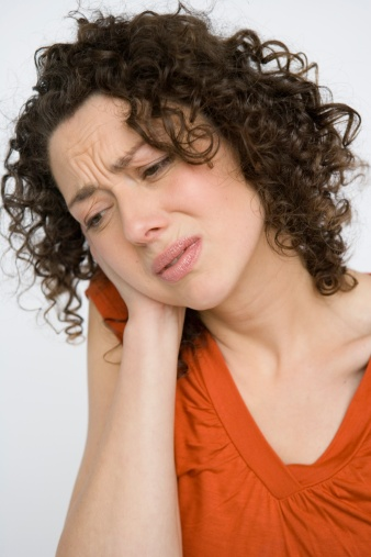 головная боль, психосоматическая мигрень