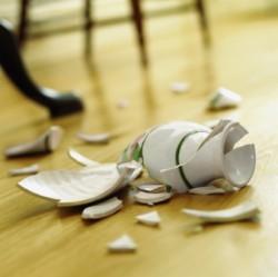 Насилие в семье, помощь при семейном насилии